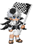 iNeote's avatar