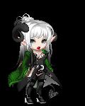 PetiteBebe's avatar