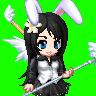 -=KiMiGee=-'s avatar
