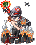 highwalkinfastlivinfizz's avatar