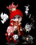Kin-Zeal's avatar