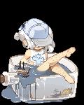 LittleRenegade's avatar