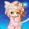 KeyOfKresnik's avatar
