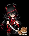 TheOmegaCrisis's avatar