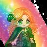 Princess Mint the Great's avatar