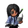 Nero Wolf's avatar