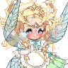 iNom Toast's avatar