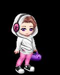 Makitsu_Trinity's avatar