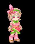 sodaburp's avatar