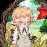 Sgnt Dookie's avatar
