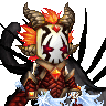 enanode's avatar