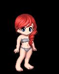 ReverseTheJellyBaby's avatar