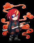 KibitzRajas's avatar