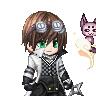 Buff Muffles's avatar
