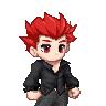 [Dark Prince]'s avatar