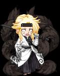 andynichol's avatar