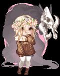 teaHunter's avatar