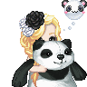 x3hahax's avatar