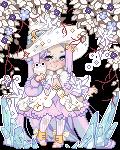 PaleLittleBum's avatar