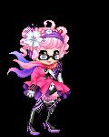 saphirra8790's avatar