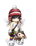 mikuru16's avatar