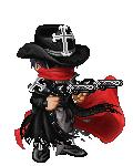 Dante Reaver's avatar