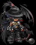 Reximix's avatar
