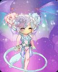 Tarrien's avatar