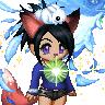 XxxMidnights AngelxxX's avatar