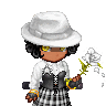 Emiqo's avatar