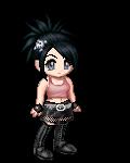 II Poffee II's avatar