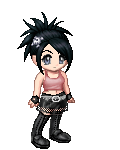 Poffee 's avatar