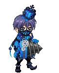 KingShadowLink's avatar