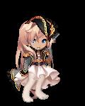 koukon13's avatar