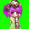 nysnowflake's avatar
