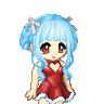 Yusera's avatar