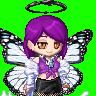 Horse_lover86's avatar