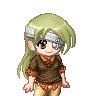 55may55's avatar