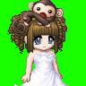 Cupi's avatar