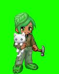 Aaegyro's avatar