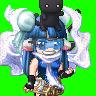 DaisukiBokki's avatar