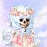 Oh Dottie's avatar