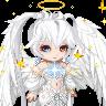 saphria201's avatar