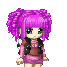 Gloom Glitter's avatar