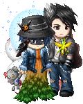 ChikaraFire's avatar