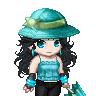 Astra Kyanos-Teal Star's avatar