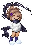 ii-BrittWazHurr-ii's avatar