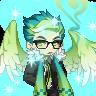 Dume246's avatar