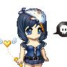 starlightzzz's avatar