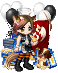 catalina_azul's avatar